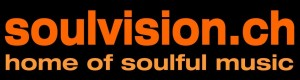 soulvision home of soulful music
